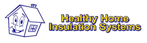 Home Home Insulation & Attic Insulation | Perry & Livingston County NY