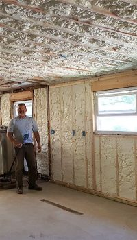 home-insulation-services-1