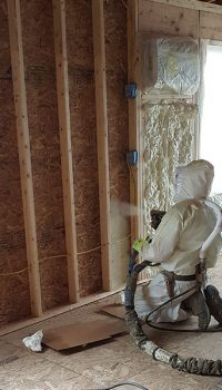 home-insulation-services-2