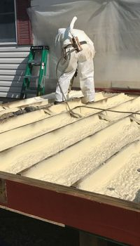 home-insulation-services-4