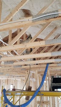 home-insulation-services-5