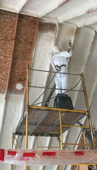 home-insulation-services-6